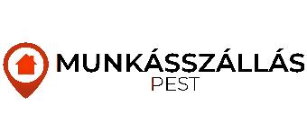 Munkasszallaspest.hu